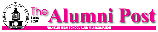 Alumni Post